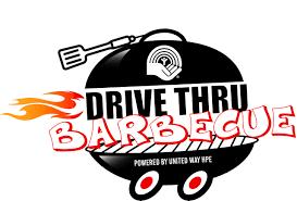 BBQ drive thru zaterdag 14 november