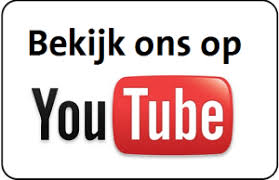 Tex Town Tigers op YouTube
